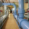 Water Plant Pipes