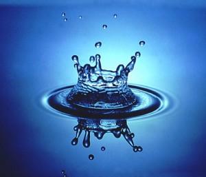 water-splash2