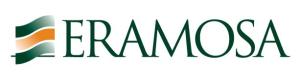 logo_Eramosa_300x66