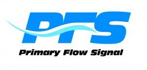 logo_PrimaryFlowSignal