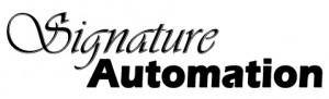 SignatureAutomation_logo