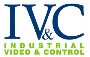 IndustrialVideoAndControl_logo
