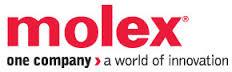 logoMolex