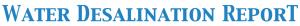 GWI-global-desalination-report_logo