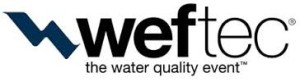 WEFTEC-logo-white