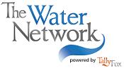 logo_WaterNetwork