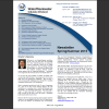 ISA-WWID_newsletter_2015spring-summer_front-page