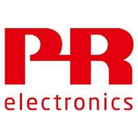 logoPRElectronics