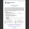 ISA-WWID_2016-scholarship-application_due-Jan31-2016_front-page