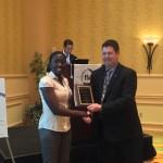wwac2015_awards-from-wwac2014_IMG_7319