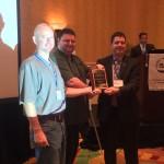 wwac2015_awards-from-wwac2014_IMG_7325