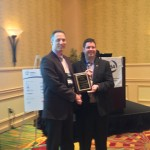 wwac2015_awards-from-wwac2014_IMG_7331